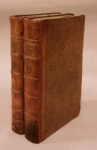 Aur. Theodosii Macrobii v.c. et illustris opera ad ad optimas editiones collata. Præmittitur notitia collata accedunt indices.