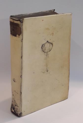 Liberti Fabularum Æsopiarum Libri V. Cum integris Commentariis Marq. Gudii, Contr. Rittershusii, Nic. Rigaltii, Nic. Heinsii, Joan. Schefferi, Jo. Lud. Praschii, & excerptis alorium. Curante Petro Burmanno.