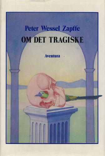 Om det tragiske. Ny utgave. Forord av Jan Brage Gundersen. Nytt forord av forfatteren. With a summary in English.