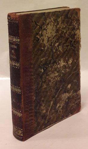 (TACITUS) Opera quae supersunt. Ad optimorum librorum fidem recensuit ayque in scholarum usum. Edidit Io. Caspar Orellius