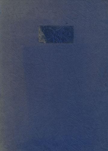 """(KIELLAND, ALEXANDER L.) Alexander Lange Kiellands syn på skole og oppdragelse. En analyse av Kiellands idéer om skole og oppdragelse med særlig vekt på romanen """"Gift"""" og brevlitteraturen."""