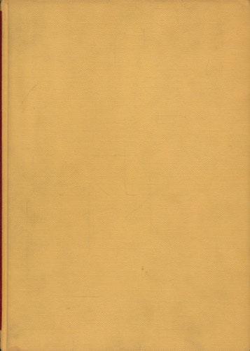 PICTUREGOER FILM ANNUAL 1956-57.  Edited by Robert Ottaway.