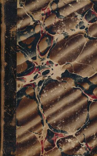 Populær Fremstilling af Physiologiens Hovedsætninger med Anvendelse paa Sundhedsplejen og Opdragelsen ved -. Efter tiende Originaludgave oversat og forøget med et Udtog af samme Forfatters Værk over Diætetiken af J. Blicher.