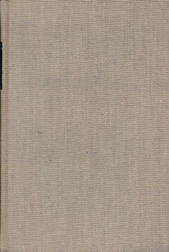 Den klassiske græske Kunst. Med 137 Illustrationer.