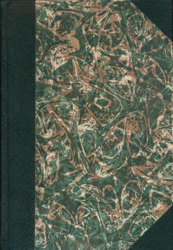 Norsk illustrasjonskunst 1850-1950. Bibliografi av -.