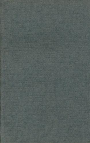 (MERZ, LUDWIG:?) Schelling und die Theologie. (Særtrykk fra:) Neuen Repertoriums für theologische Litteratur und Kirkliche Statistik, 2. Heft.
