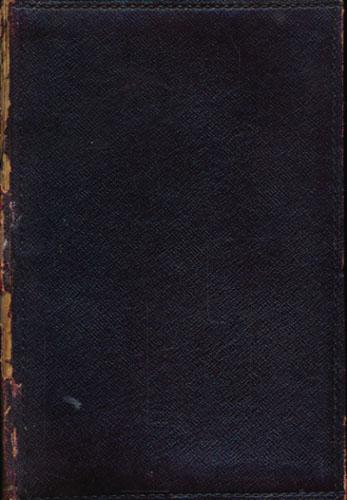 Handbok i Skandinaviens flora, innefattande Sveriges och Norges växter, till och med mossorna.