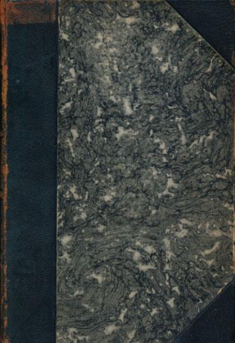 (PAVELS, CLAUS) Claus Pavels's Dagbogs-Optegnelser udgivne af C.P. Riis.