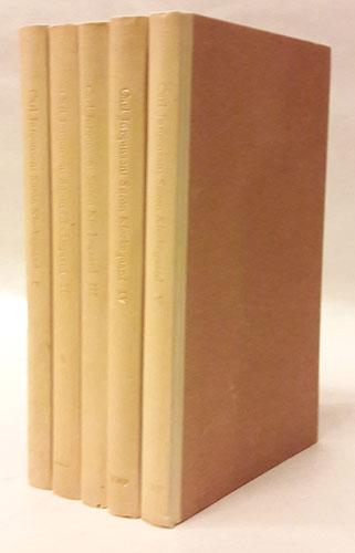 (KIERKEGAARD, SØREN) Søren Kierkegaard. En biografi med særligt henblik paa hans personlige etik.