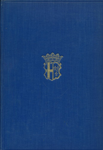 (EUGEN) Prins Eugen. ôversättning av Karl Fägersten.