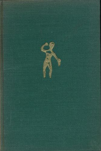 NASJONALGALLERIET.  Katalog over skulptur og kunstindustri.