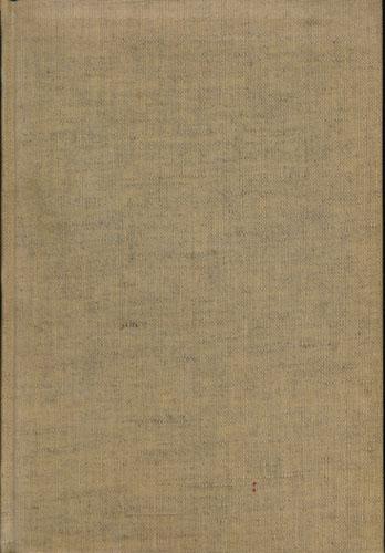 Fra Norges kamp for retten. 1940 i Høyesterett.