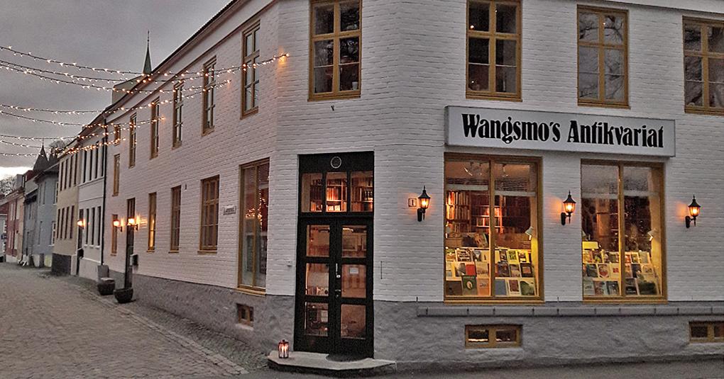 wangsmo-butikk.png
