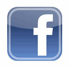 fb-ikon.png